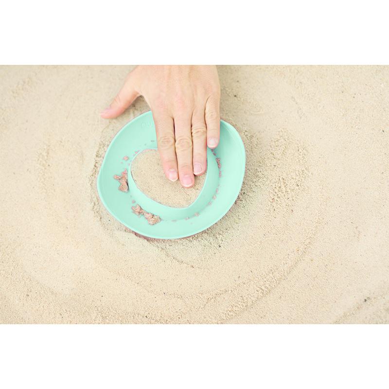 Quut Magische zandvompjes