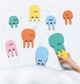 Quut Quutopia puzzle de bain