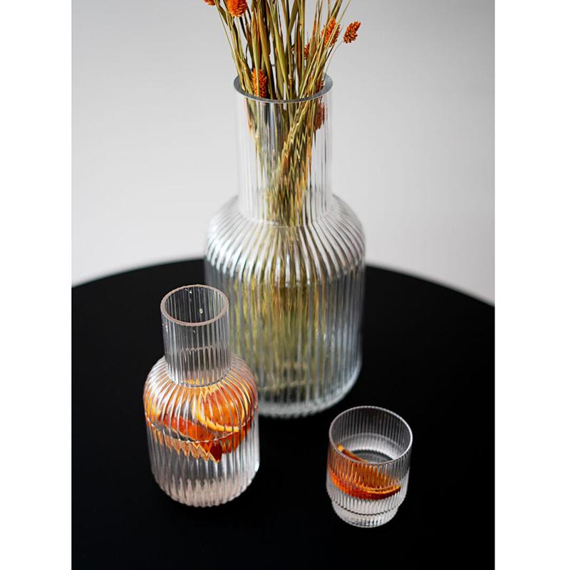 Fest Amsterdam Vase Otis