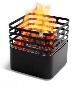 Höfats Cube bol de feu