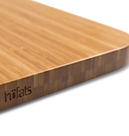 Höfats Cupe Board bamboo