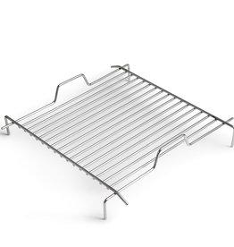 Höfats Cube Grid