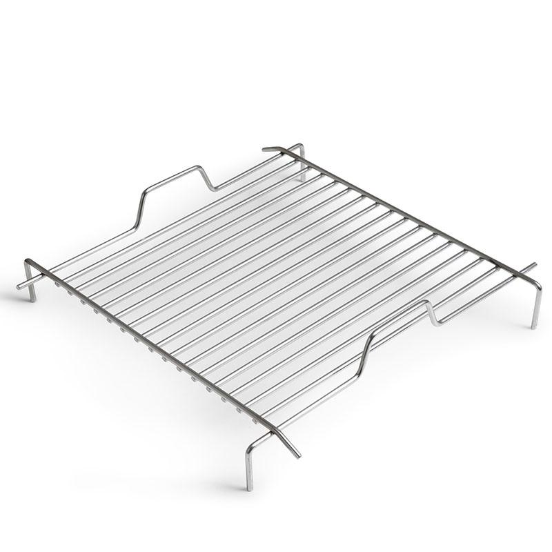 Höfats Cube Grid Höfats
