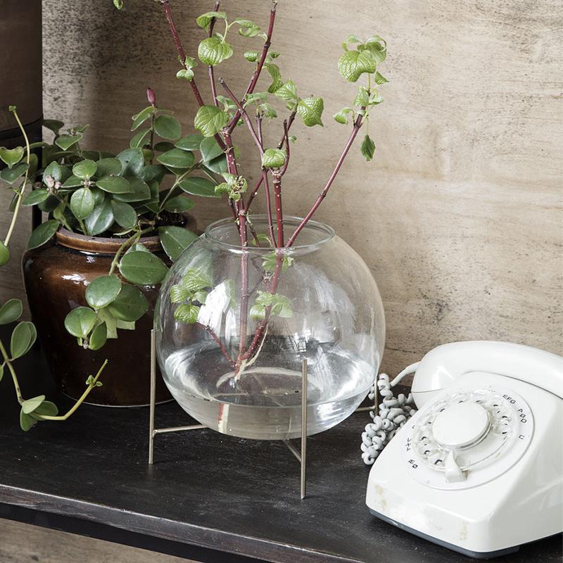 House Doctor Ada vase