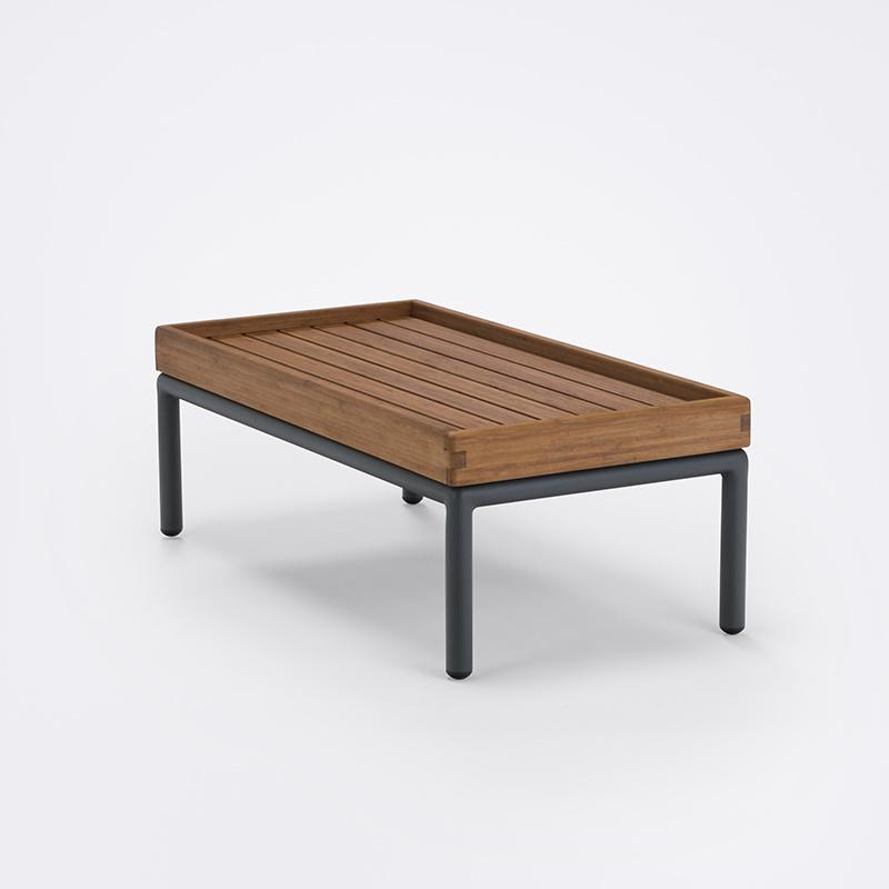 Houe Level Lounge Tafel