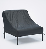 Houe Cover Level Lounge Chair