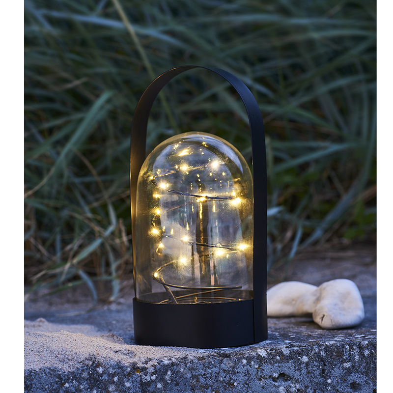 Other brands Arthur Outdoor lantaarn