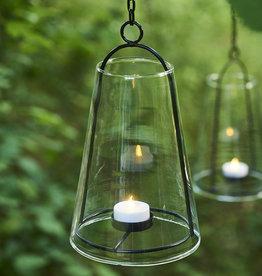 Other brands Albert Outdoor lantaarn