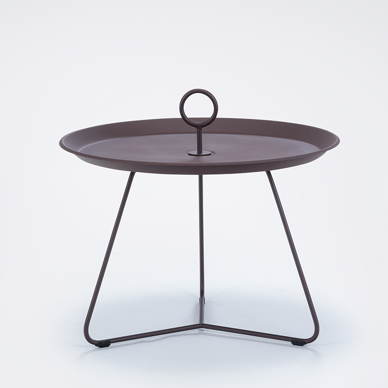 Houe Eyelet Tray Table 60cm