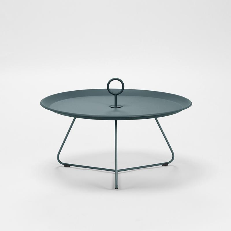 Houe Eyelet Tray Table 70cm