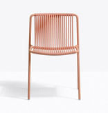 Pedrali Tribeca 3660 chair