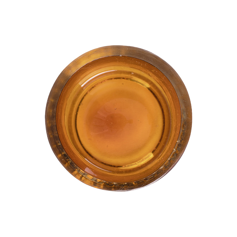 Zusss Photophore verre récyclé