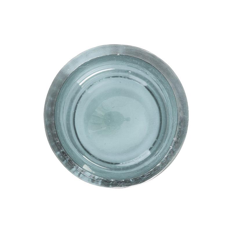 Zusss Theelichthouder Glas