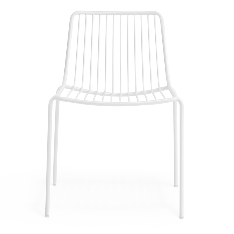 Pedrali Nolita 3650 chair