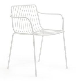 Pedrali Nolita 3655 armchair