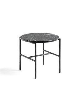 HAY Rebar ronde salontafel