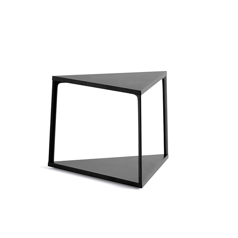 HAY Eiffel coffee table driehoek