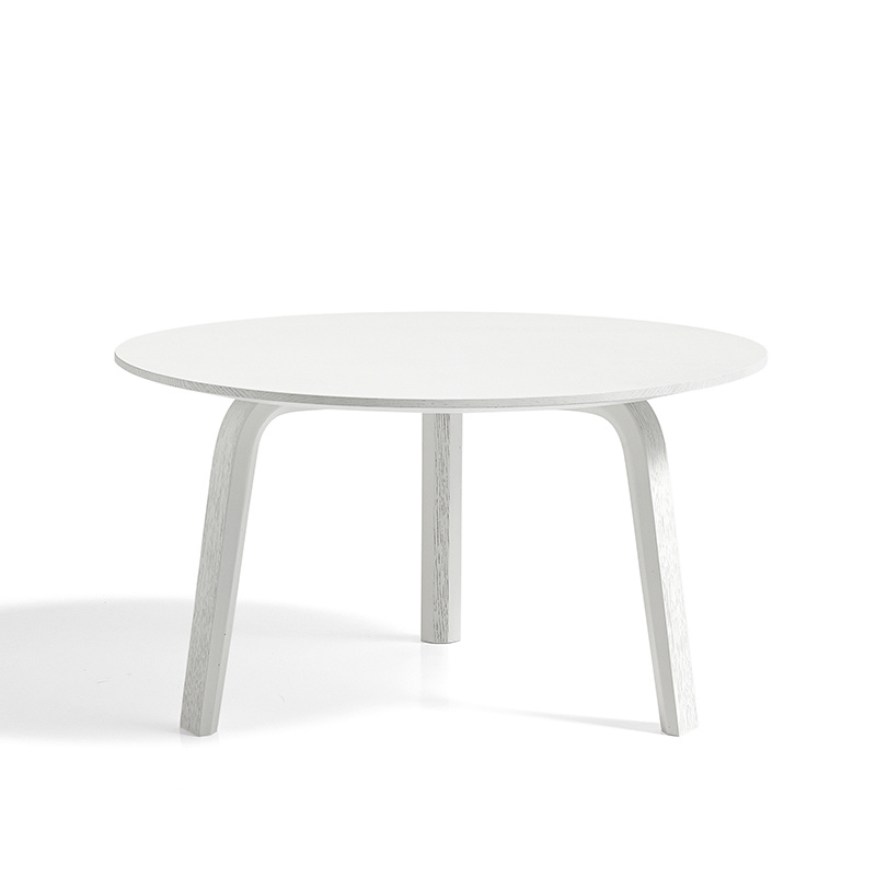 HAY Bella Coffee Table large