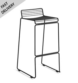 HAY Hee Bar Stool H75