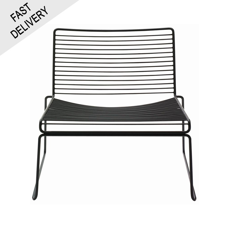HAY Hee Lounge Chaise