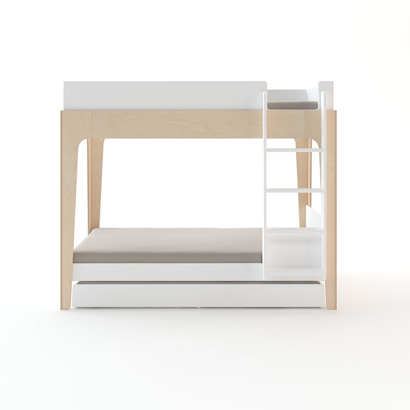 Oeuf Perch logeerlade & verticale ladder
