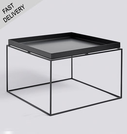HAY Tray Table Coffee Square 60x60 cm