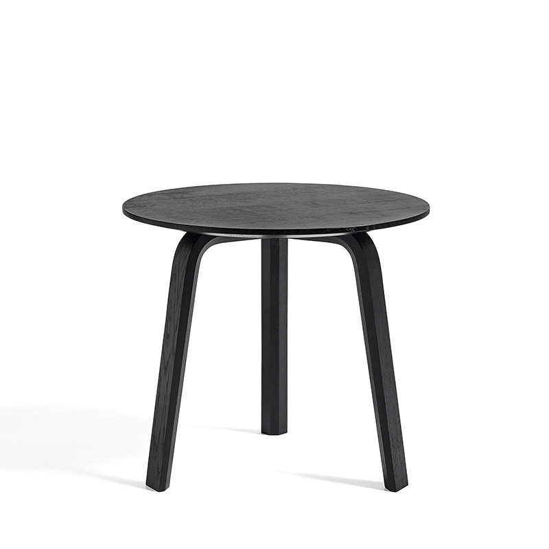 HAY Bella Coffee Table small