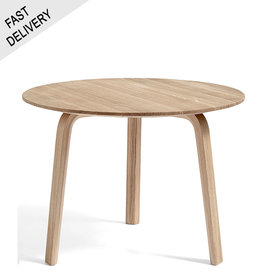 HAY Bella Coffee Table Ø60