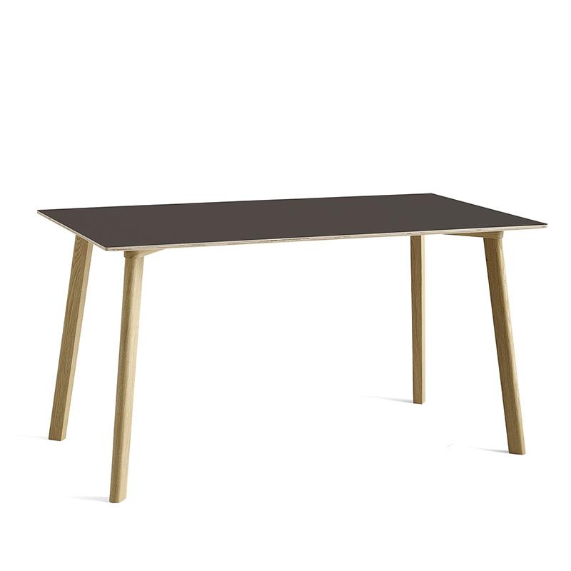 HAY CPH Deux 210 tafel L140xB75