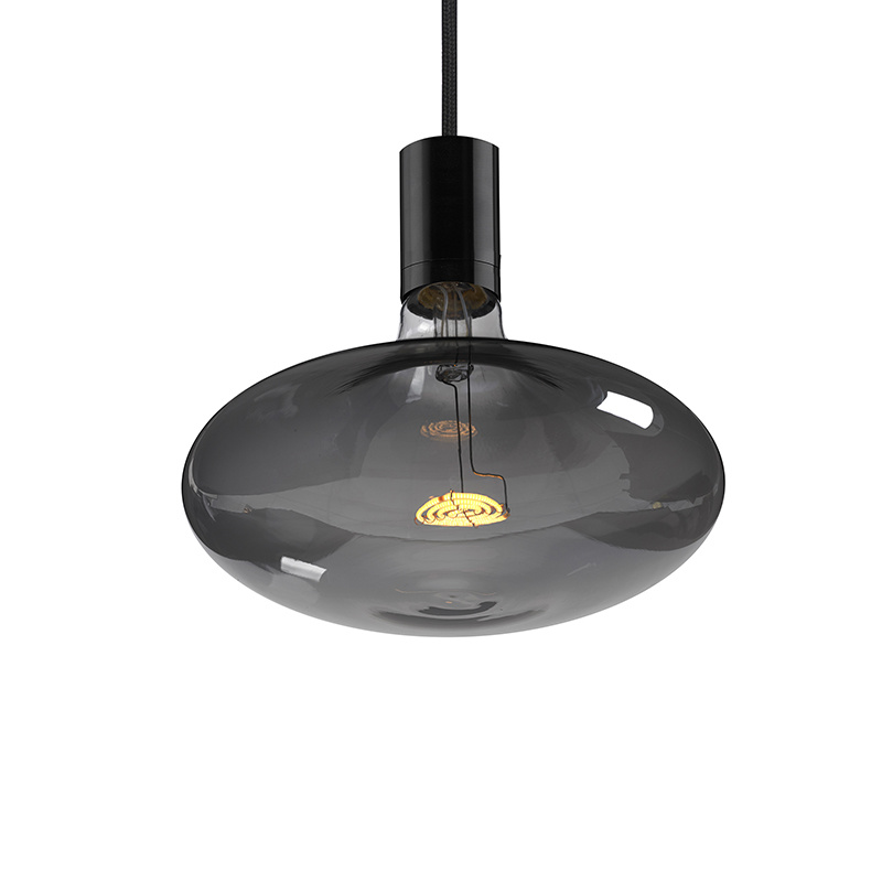 NUD Collection Led Ufo lamp