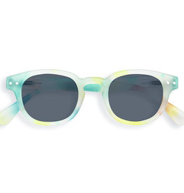 izipizi Junior lunettes de soleil type C Flash Lights