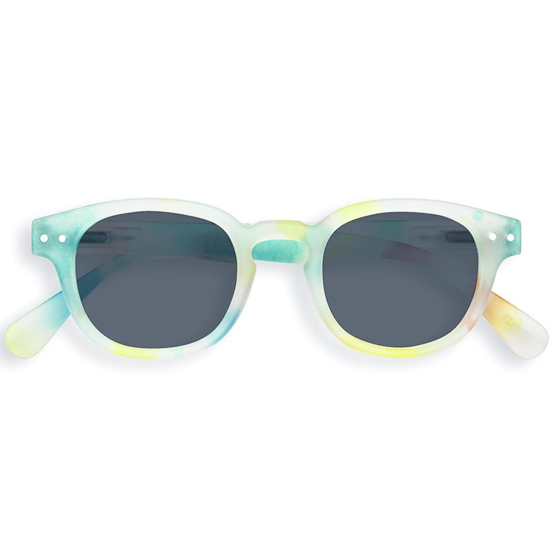 izipizi Junior lunettes de soleil type C Flash Lights
