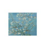 IXXI Almond blossom wanddecoratie
