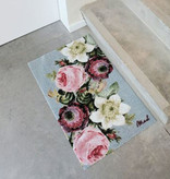 Mad About Mats Tapis dur Melody scraper 50x75