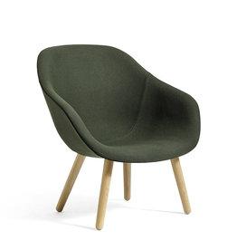 HAY AAL82 Loungestoel
