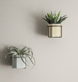 Fermliving Support-plante