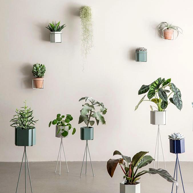 Fermliving Plantenhouder