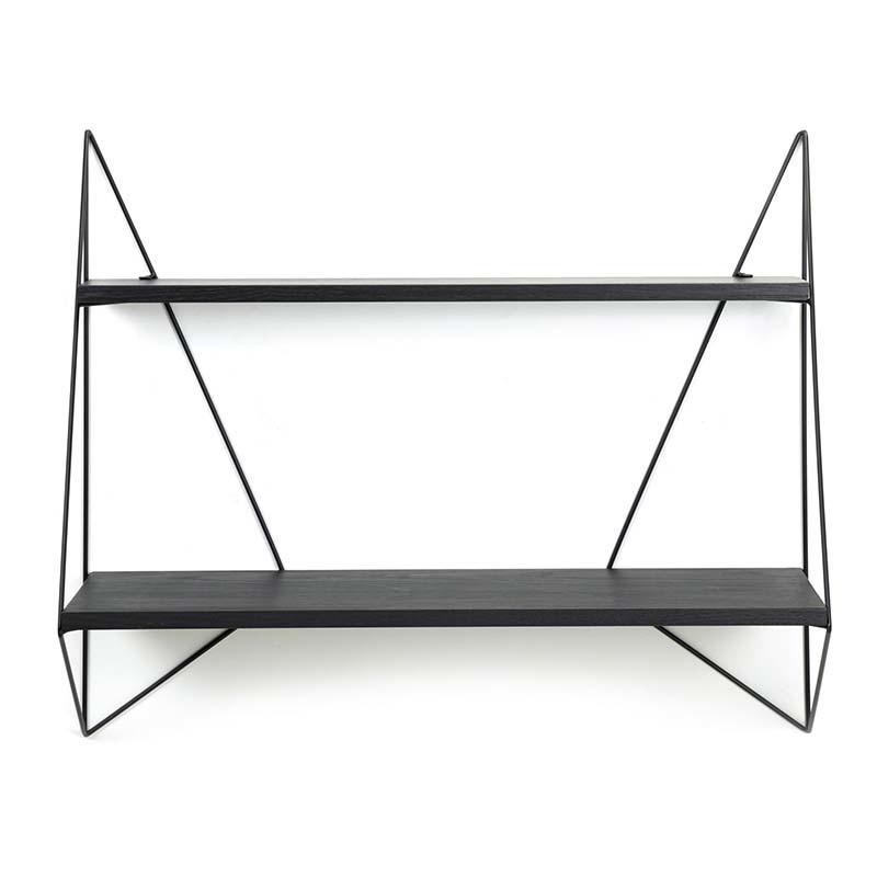 Serax Butterfly shelf - dubbel