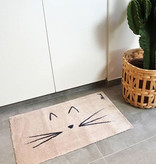 Mad About Mats Dory tapis doux - touch 50 x 75