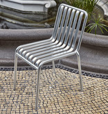 HAY Palissade Chaise