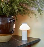 HAY PC Portable lampe