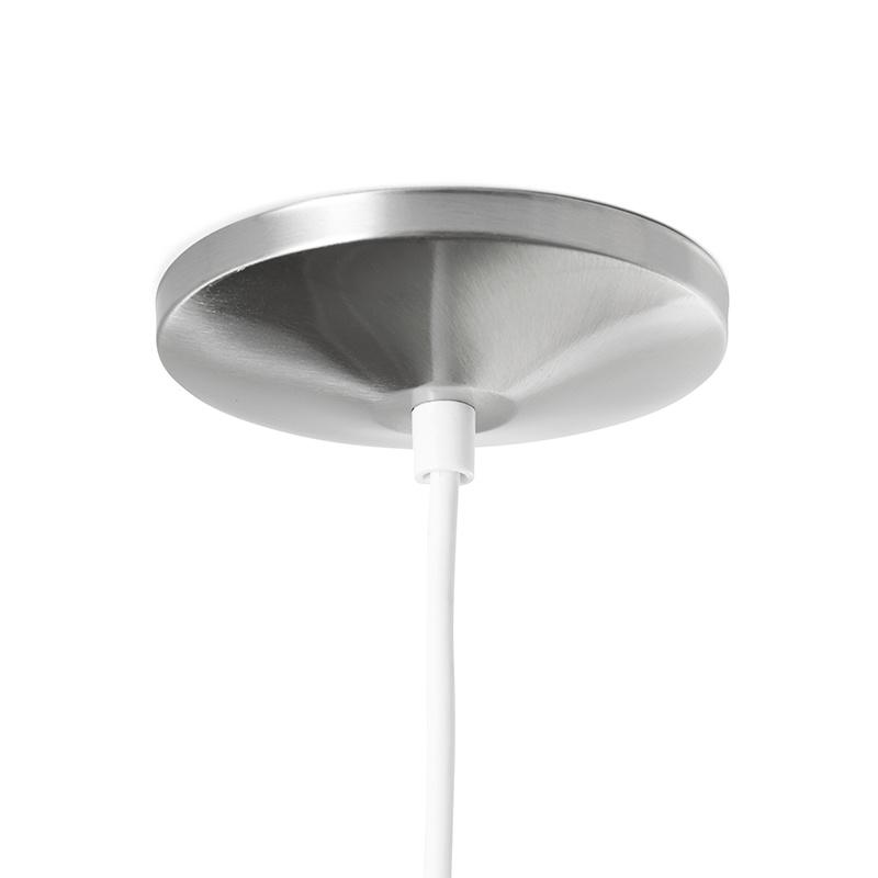 HAY Nelson Cigar Bubble lampe suspendue
