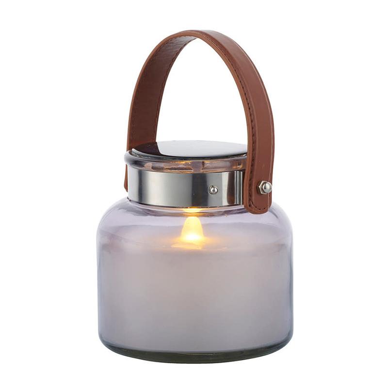 Other brands Adam Solar Jar