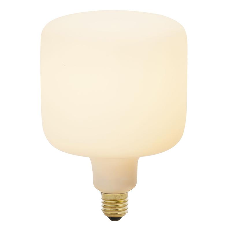 Tala LED Tala Led - Bulb Oblo