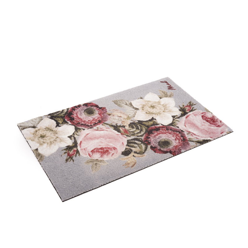 Mad About Mats Harde mat melody scraper 50x75 cm