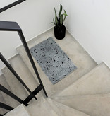Mad About Mats Betsy tapis doux - touch 50 x 75