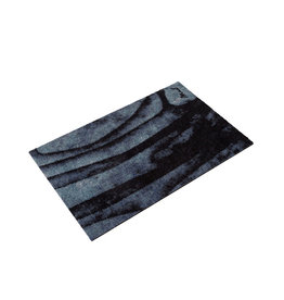 Mad About Mats Beatrice Tapis dur - scraper 50 x 75