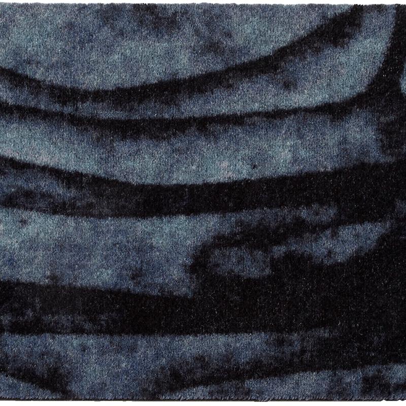Mad About Mats Beatrice harde mat - scraper 50 x 75