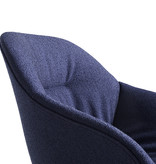 HAY About A Chair AAC127 Soft