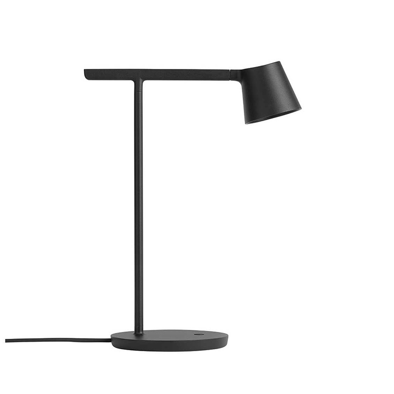 Muuto Tip lampe de table
